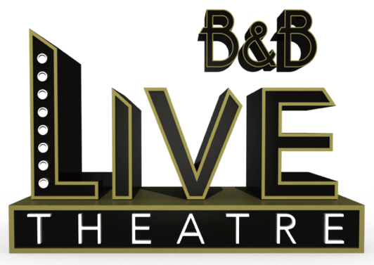 B&B Live | Music Theatre Kansas City